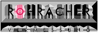 Vermessung Rohracher Logo